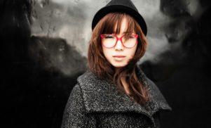 Stream TOKiMONSTA's playful remix of Jessie Ware's 'Keep On Lying'