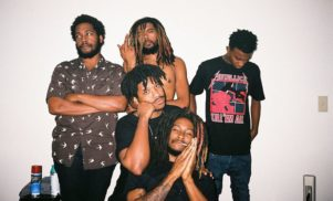 Meet Awful Records: The Atlanta rap clique that won 2014