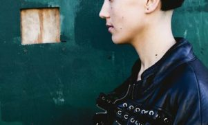 Kim Ann Foxman inaugurates her new record label with 'It's All About You'