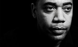 "Carl Craig to release ""new album"" in 2016"