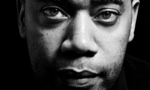 Snowbombing 2015 recruits Carl Craig, Andy C, Waze & Odyssey and Idris Elba