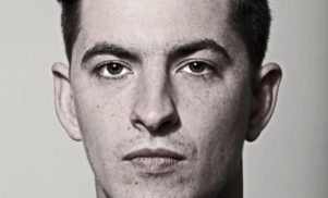 """I can't f**king stand EDM anymore"": Skream bites back"