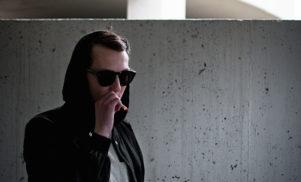 Le1f and Zebra Katz producer Taskforce drops club-ready Return Notice EP; stream it now