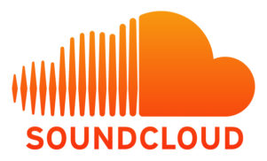 Soundcloud to launch subscription service with Warner Music Group
