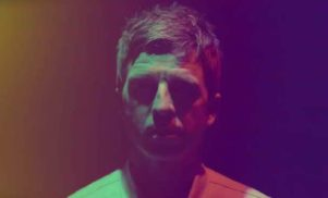 Stream Andrew Weatherall's tense remix of Noel Gallagher's High Flying Birds