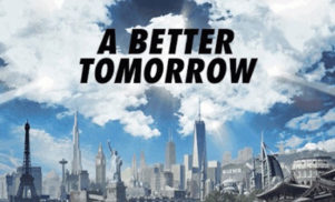 Listen to Wu-Tang Clan's 'Ruckus In B Minor' from their forthcoming album A Better Tomorrow