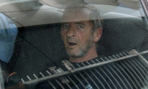 AC/DC drummer Phil Rudd back in police custody after allegedly threatening witness