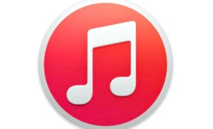 Apple now offers refunds on iTunes purchases – and you get to keep the music