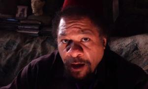 Lil Ugly Mane scores hilarious vape commercial