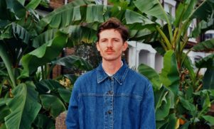 Ninja Tune announce debut album from London beatmaker Romare