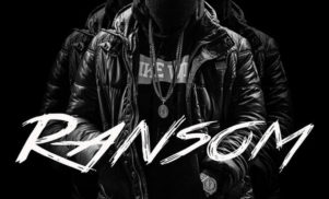 Mike Will unveils Ransom tracklist, features Young Thug, Rich Homie Quan, Kendrick Lamar and more