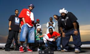 The 20 best Wu-Tang Clan deep cuts