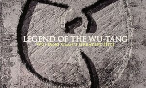 Legend of the Wu-Tang greatest hits compilation to be re-issued