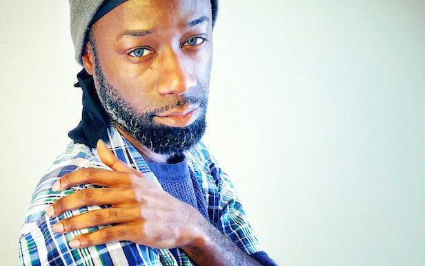 Originators: DJ Se7en, the creator of Baltimore-via-Alabama sound bamabounce