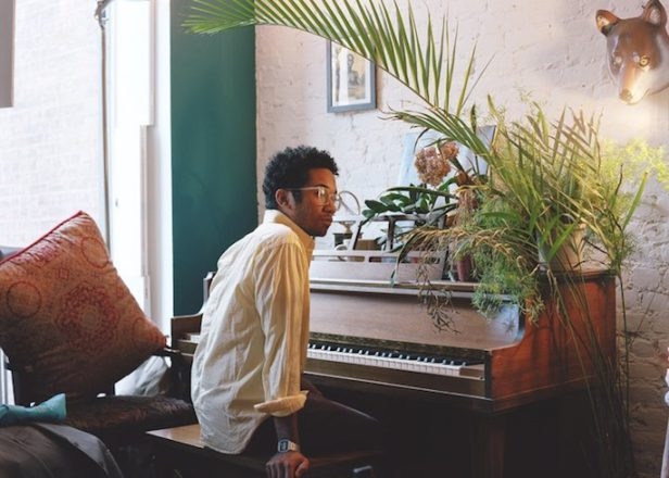 Toro y Moi unveils new album, What For? — stream the first single