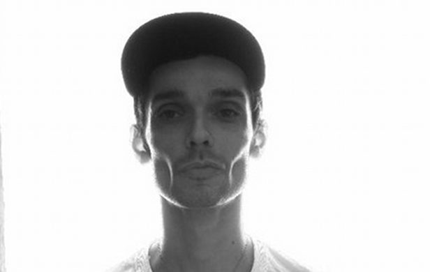 House oddball Madteo announces Raveyard Shifts EP