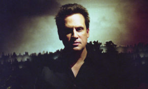 Mark Kozelek's Live at Biko album to be issued on vinyl