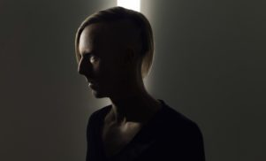 Richie Hawtin takes ENTER. to London's Tobacco Dock in April