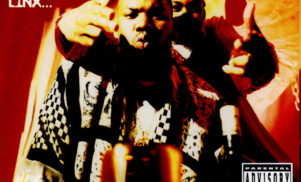 Raekwon and Ghostface Killah announce Only Built 4 Cuban Linx documentary