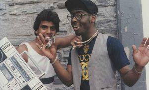New documentary Fresh Dressed explores evolution of hip hop through fashion