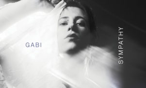 GABI announces debut album for Software, shares angelic single 'Fleece'