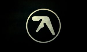 Stream Aphex Twin's new EP, Computer Controlled Acoustic Instruments pt2