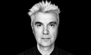 David Byrne pairs Kelis, St. Vincent, Dev Hynes and How To Dress Well with high school color guards