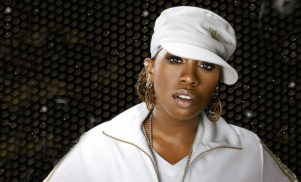 Missy Elliott to perform with Katy Perry during Super Bowl halftime show
