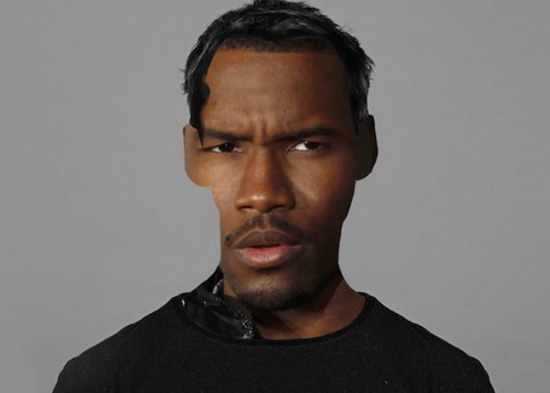 Clark released new Winter Boots EP, samples Frank Ocean, Diana Ross, and Die Antwoord
