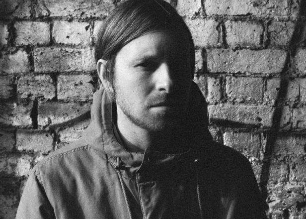 Long Live The Dumb Flesh: Blanck Mass on the body's limits, going modular and remixing John Carpenter
