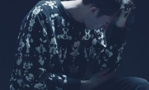 Download Hudson Mohawke's Valentines Slowjams Chapter 8 and new track 'Forever 1'