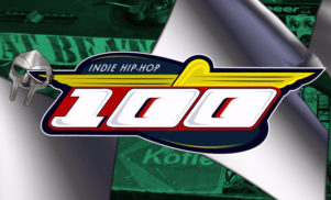 The 100 best indie hip-hop records of all time