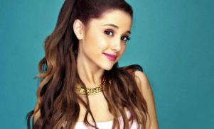 Ariana Grande set to appear on Cashmere Cat's debut album