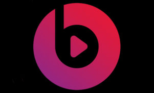 Apple reportedly planning to bury Beats Music deeper into your iPhone