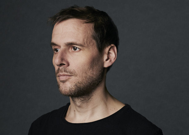 Warp veteran Clark returns with Flame Rave EP; listen to lead track