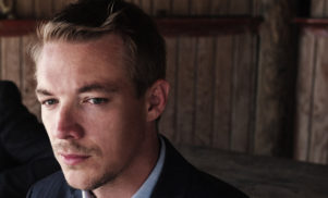 """Was I an asshole? Yes, probably"": Read Diplo's semi-apology to artist Rebecca Mock"