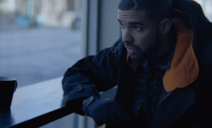 When Keeping it Real Goes Wrong: Drake's If You're Reading This, It's Too Late reviewed