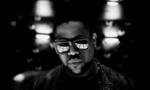 Felix Da Housecat denied entry at Berghain, accuses club of racism