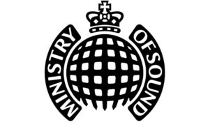 Ministry of Sound launches internship scheme, and it's actually paid
