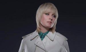 Róisín Murphy to release 'Jealousy' 12″ on Crosstown Rebels
