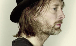 "Thom Yorke takes aim at UK government over tax avoidance; accuses it of ""staggering hypocrisy"""