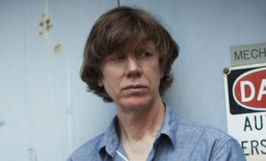 Thurston Moore and Mica Levi to perform at Christian Marclay's White Cube show