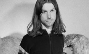 Aphex Twin, breakneck jungle and A$AP Yams: The week's best free mixes