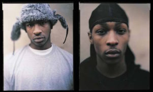 The Great Escape add Skepta and JME to lineup, announce final 150 artists for 10th anniversary