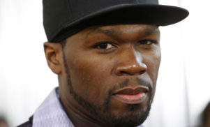 50 Cent to stand trial for uploading sex tape of Rick Ross' ex-girlfriend