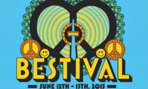 Bestival to launch Toronto offshoot with Nas, Florence + The Machine, Caribou and more