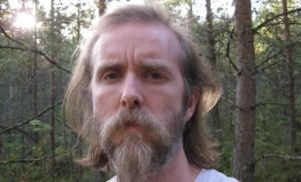 Black metal murderer Burzum is driving around giving bizarre relationship advice
