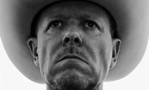 Listen to Swans frontman Michael Gira's guest mix on BBC 6 Music