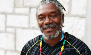 Bristol's Love Saves The Day adds Horace Andy, Jackmaster, Jah Shaka and more