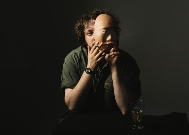 Oneohtrix Point Never preps Commissions II for Record Store Day, begins work on new album